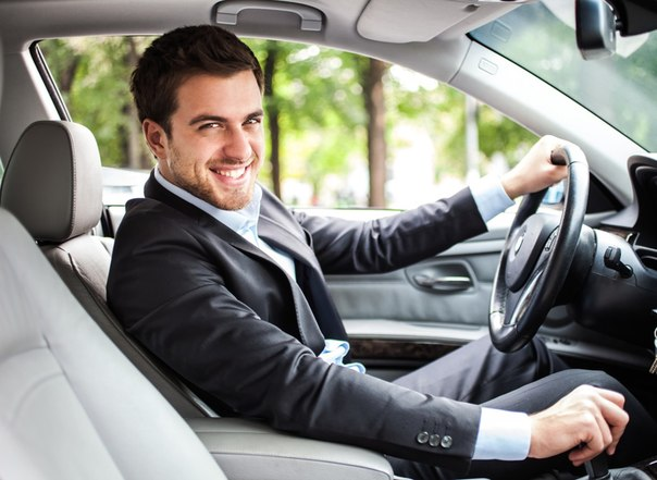 водитель, права, восстановить права, медкомиссия