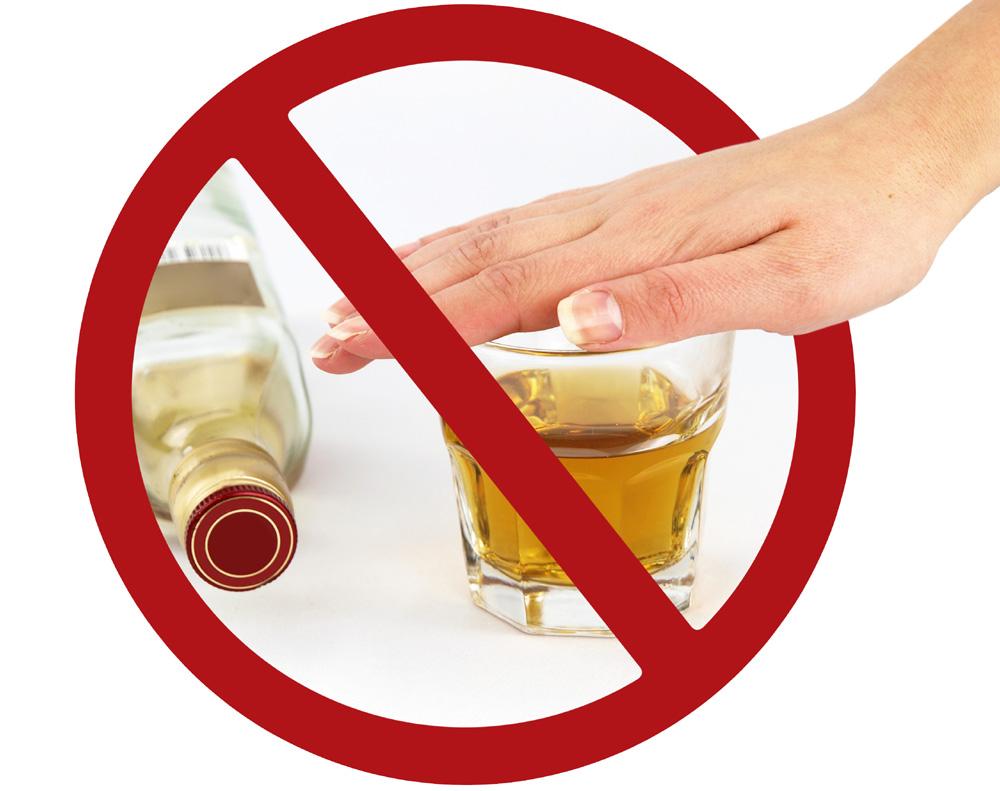 кодирование от алкоголизма спб, лечение запоев, пьянтсва