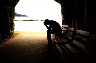 депрессия, депрессивное расстройство